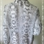 BN4160--เสื้อผ้ามือสอง// เสื้อแฟชั่น ชีฟอง DIVIDCD BY H&M อก free-42 นิ้ว thumbnail 4