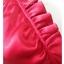 """BN2786--เสื้อแฟชั่น สวยๆ สีแดง nine west """"อก 35-36 นิ้ว"""" thumbnail 4"""