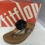 รองเท้า fitflop ไซส์ 36-40 No.FF066 thumbnail 1