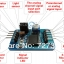 โมดูล A/D D/A Converter Module (PCF8591) thumbnail 3