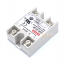 Fotek Solid State Relay (SSR) 40A thumbnail 3
