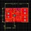 FET Drive Module PWM Switch Control Board High Power MOS Tube Module thumbnail 3