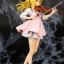 (Pre-order)Your Lie in April - Kaori Miyazono 1/7 Complete Figure thumbnail 4