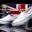 รองเท้า converse Slip on สีขาว thumbnail 1