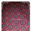 """jp2765-เสื้อแฟชั่น สวย ๆ สีแดง JONES WEAR """"อก 42 นิ้ว"""" thumbnail 4"""