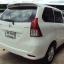 ฟรีดาวน์ ผ่อน7529x72งวด Toyota Avenza 1.5 VV-Ti รุ่นท๊อป G Airbagsคู่ ABS thumbnail 5