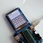 "2.8"" TFT LCD Module Display +Touch Panel Screen ILI9341 thumbnail 3"