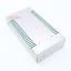 Switching Power supply แหล่งจ่ายไฟ 12V 40A พร้อมพัดลมระบายความร้อน thumbnail 9