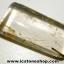 =โปรโมชั่น= พลอยไหมทอง Golden Rutilated Quartz (10.00ct.)