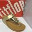 รองเท้า fitflop ไซส์ 36-40 No.FF057 thumbnail 1