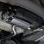 ชุดท่อไอเสีย BMW 420D F32 (Valvetronic Exhaust System) thumbnail 3