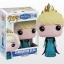 (Pre-order) POP! Disney - Frozen: Elsa (Coronation ver.) thumbnail 1