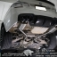ชุดท่อไอเสีย BMW F10 528i Full Exhaust Systems by PW PrideRacing thumbnail 3