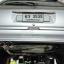 ชุดท่อไอเสีย Benz W124 VAN by PW PrideRacing thumbnail 3