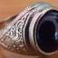 แหวนหัวไหลศักดิ์สิทธิ์นำโชค thumbnail 3