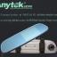 กล้องติดรถยนต์ Anytek G77 thumbnail 3