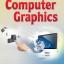 Computer Graphics thumbnail 1