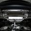 ชุดท่อไอเสีย Volvo XC90 T8 thumbnail 4