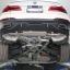ชุดท่อไอเสีย BMW G30 530e Series 5 thumbnail 8