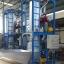 เครื่องผลิตน้ำแข็งหลอด ขนาด 5 ตัน,คอมเพรสเซอร์ Bitzer,น้ำยาทำความเย็น R-22 thumbnail 3