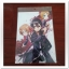 clearfile : Sword art online thumbnail 1