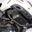 ชุดท่อไอเสีย Benz C250 W205 วัสดุไทเทเนียม thumbnail 9