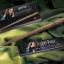 Hermione Granger Illuminating Wand thumbnail 1