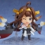 (Pre-order)Nendoroid - Kantai Collection -Kan Colle- Kongo Kai-II thumbnail 5