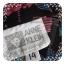 BNJ0536--เสื้อแฟชั่น มือสอง แบรนด์เนม ANNE KLEIN อก 38 นิ้ว thumbnail 5