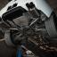 ชุดท่อไอเสีย BMW F12 640i by PW PrideRacing thumbnail 2