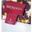 เสื้อแฟชั่น มือสอง แบรนด์ MERONA อก 36-38 นิ้ว thumbnail 5