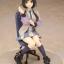 (Pre-order)SHIROBAKO - Ema Yasuhara 1/8 Complete Figure thumbnail 3