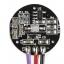 โมดูล วัดชีพจร Pulse Sensor Amped สำหรับ Arduino thumbnail 2