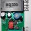 KQ-130F โมดูลรับส่งข้อมูลผ่านสายไฟบ้าน 220Vac Power Line Communication thumbnail 4