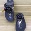 รองเท้า fitflop ไซส์ 36-40 No.FF091 thumbnail 1