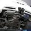 ชุดท่อไอเสีย Porsche Cayman 987 thumbnail 11