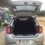 ฟรีดาวน์ Nissan March 1.2 E xtronic รถ9 เดือน 3000โล กิ๊กจริงๆ สภาพป้ายแดง บุ๊กเซอร์วิช กุญแจครบ ผ่อน 6754x72 เงินเดือน 15000 ไม่ต้องค้ำ ติดแบล็กลิสจัดได้ รับเทริน์รถเก่า thumbnail 7