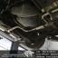 ชุดท่อไอเสีย VW Golf GTI MK6 Valvetronic Exhaust System by PW PrideRacing thumbnail 3