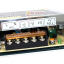 Switching Power supply แหล่งจ่ายไฟ 5V 10A thumbnail 7