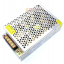 Switching Power supply แหล่งจ่ายไฟ 5V 10A thumbnail 2