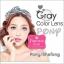 She-Fong/Little Pony Dia.14 Gray thumbnail 4