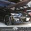 ผลงานติดตั้งท่อไอเสีย Ford Mustang Ecoboost by PW PrideRacing thumbnail 1