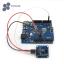 Infrared Receiver Module thumbnail 2