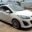 ฟรีดาวน์ ผ่อน 5512x72 Mazda 2 1.5 max speed 5 ประตู รุ่นท็อป thumbnail 1