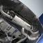ชุดท่อไอเสีย BMW G30 530e Series 5 thumbnail 5
