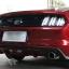 ชุดท่อไอเสีย Ford Mustang Ecoboost by PW PrideRacing thumbnail 8