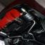 ชุดท่อไอเสียไทเทเนียม (Titanium) Ford Mustang Ecoboost by PW PrideRacing thumbnail 3