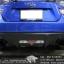 ชุดท่อไอเสีย Subaru BRZ by PW PrideRacing thumbnail 4