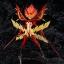 (Pre-order) Kill la Kill - Ryuko Matoi Senketsu Kisaragi Ver. 1/8 Complete Figure thumbnail 2