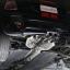 ชุดท่อไอเสีย Mini R58 Coopers (Valvetronic Exhaust System) thumbnail 3
